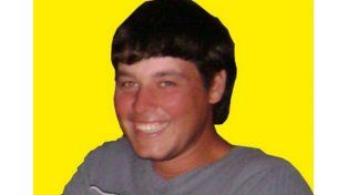 Encontraron el cuerpo de uno de los jóvenes desaparecidos en un balneario talense