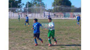 Sub 20: Instituto y Ministerio jugarán la final en la divisional B