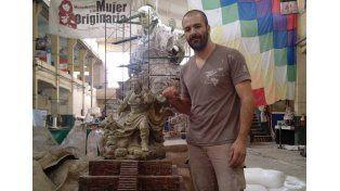 Foto: www.derrocandoaroca.com