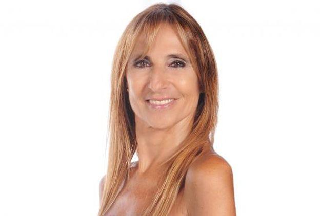 Le robaron a Gladys Florimonte y estalló de ira