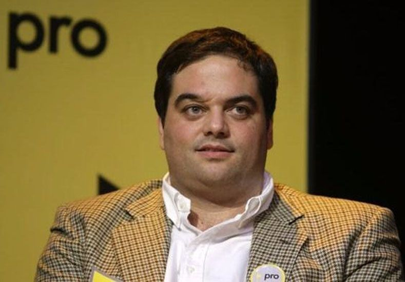 Jorge Triaca será el nuevo ministro de Trabajo