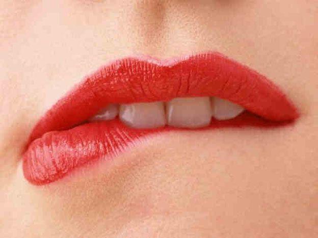 Por qué la masturbación femenina sigue siendo un tabú en el siglo XXI