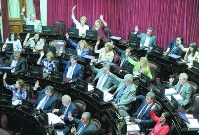 Una comisión investigará el rol empresario durante la dictadura