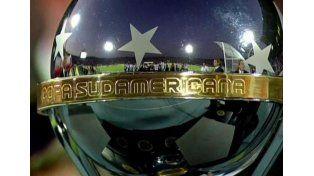 Así se jugarán las finales de la Liguilla Pre-Sudamericana
