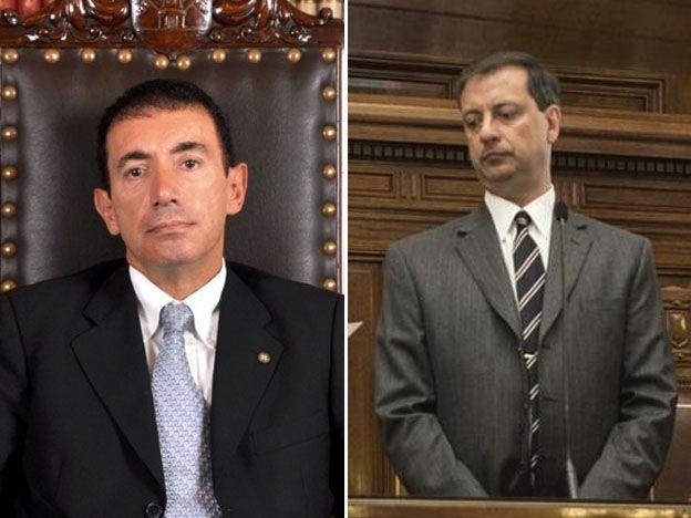 El Senado de la Nación aprobó los pliegos de los jueces propuestos por Cristina para la Corte