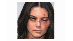 Famosas ponen la cara a una campaña contra la violencia de género