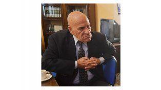 Condenaron al escribano Mayor de Gobierno de la provincia