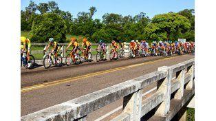 El Giro por la Hermandad tiene todo listo para lo que será su tercera edición.