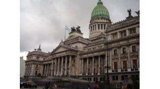 El Senado Nacional tendrá mayoría kirchnerista