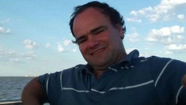 Encontraron en Berazategui el cuerpo del tripulante del velero que estaba desaparecido