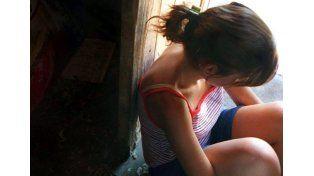 Padre abusador procesado: hacía vida de pareja con su hija de once años