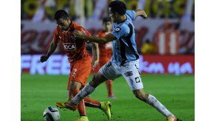 Independiente festejó ante Belgrano y se metió en la final de la Liguilla