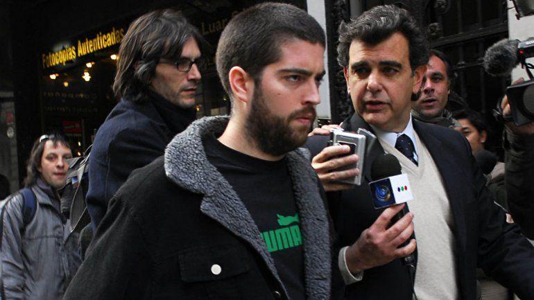 Cromañón: los músicos de Callejeros podrían volver a la cárcel