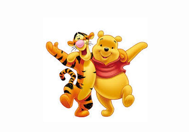 La verdadera historia de la osa que inspiró Winnie the Pooh