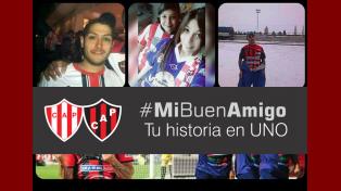 #MiBuenAmigo ya tiene sus ganadores