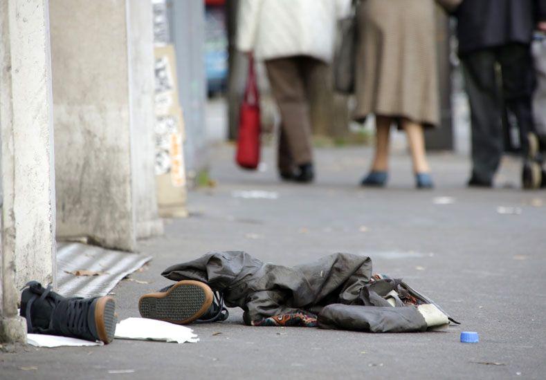 El Estado Islámico reivindica los ataques de París