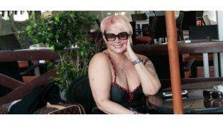 Carmen Barbieri estalló de bronca al ver cómo se la trató en el Bailando