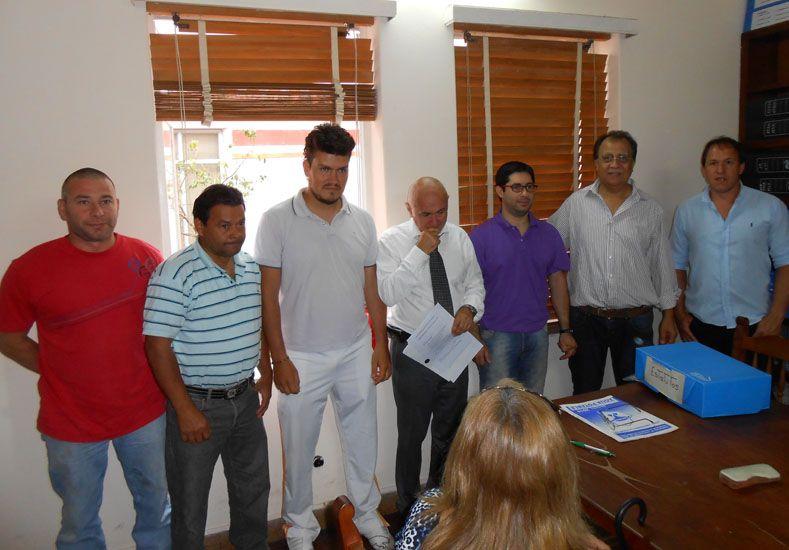 Foto: CTA Paraná