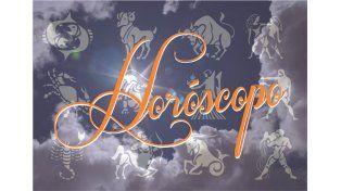 El horóscopo para este miércoles 11 de noviembre