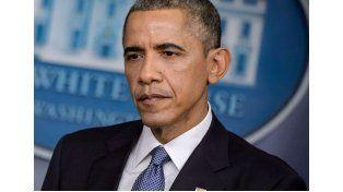 Fuerte revés judicial para Obama: un tribunal revoca medidas inmigratorias claves