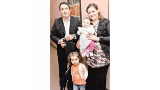 Homenaje a don Linares Cardozo