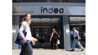 Este viernes el INDEC difundirá la inflación de octubre