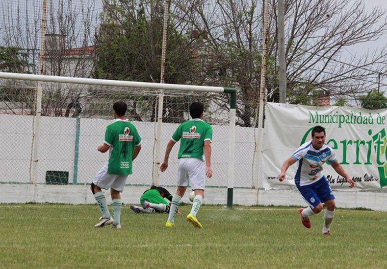 El encuentro cerrará el año en la Liga de Paraná Campaña.