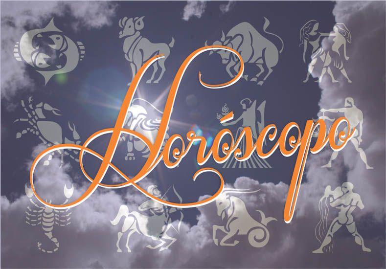 El horóscopo para este domingo 8 de noviembre