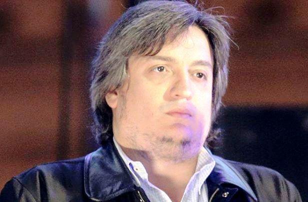 Máximo Kirchner se recupera tras ser atendido por un absceso hepático