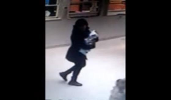 Pedirán la pericia psiquiátrica de la mujer que robó la beba en Concordia
