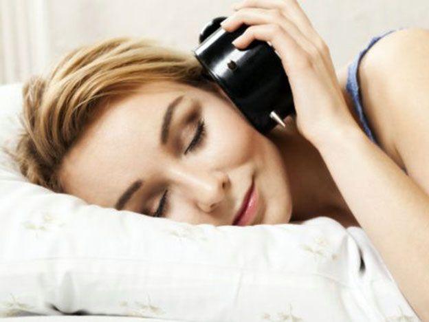 Las 20 mejores canciones para despertarte