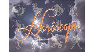 El horóscopo para este jueves 5 de noviembre