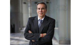 La Cámara Federal apartó a Canicoba Corral de la investigación por presunto lavado de dinero de la familia de Nisman