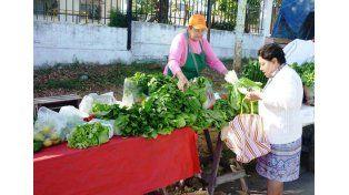 Gentileza / Secretaría de Agricultura Familiar de Entre Ríos.