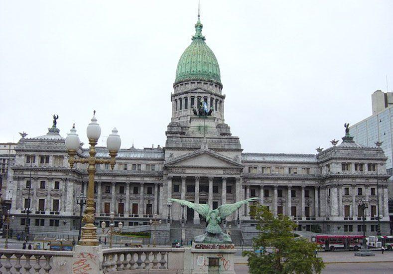 Deberá sesionar la Asamblea Legislativa para ratificar el balotaje