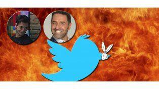 Iúdica bloqueó en Twitter a Matías de Gran Hermano: te contamos el motivo en exclusivo