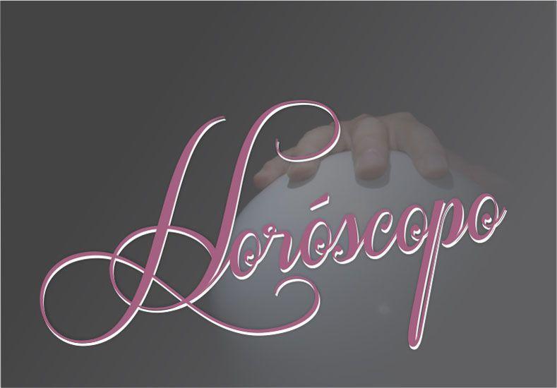 El horóscopo para este domingo 25 de octubre