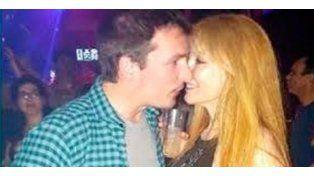 Graciela Alfano rompió el silencio y develó detalles de su amor con Martín Amestoy: Martín es un amor