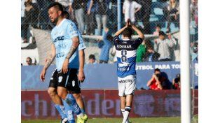Uno Mendoza
