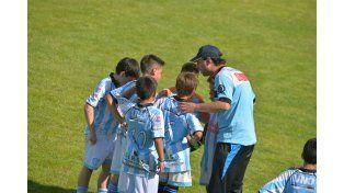 Culminó el Torneo Yaguareté organizado por el club Belgrano