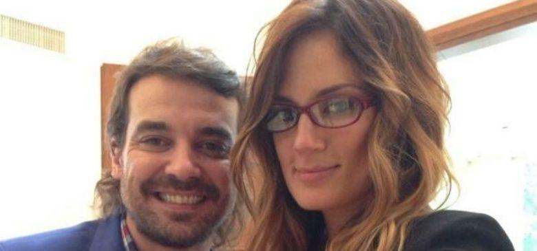Paula Chaves y Pedro Alfonso se convertirán en padres por segunda vez