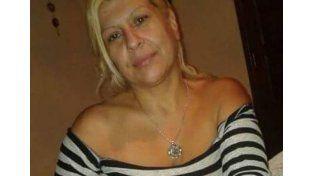 Claudia Sposetti tenía 47 años y fue degollada por su ex pareja en Mar del Plata.