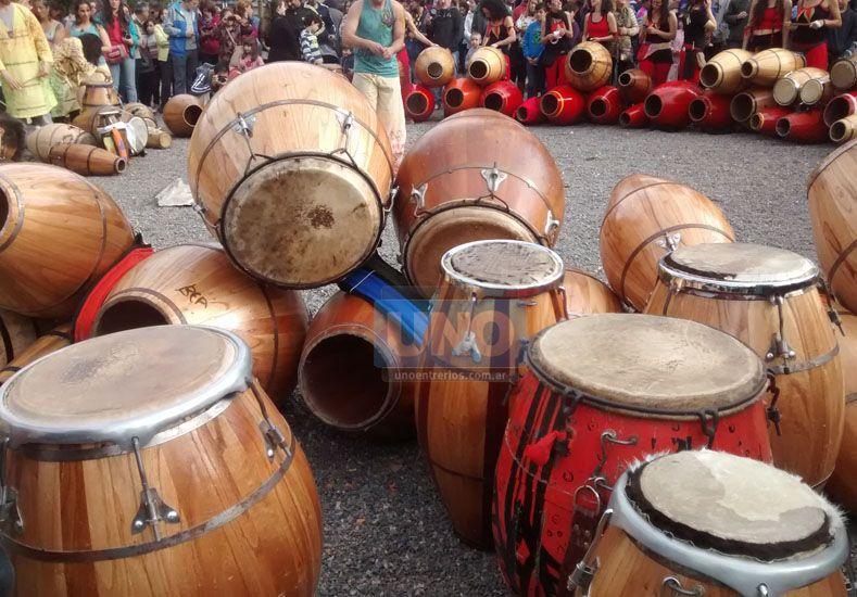 Foto: UNO/Ayelén Morales