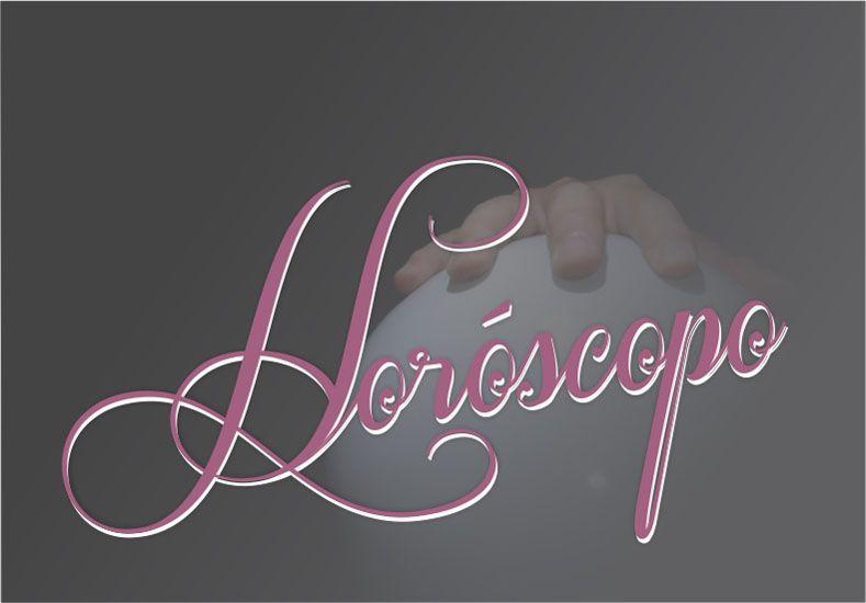 El horóscopo para este jueves 8 de octubre