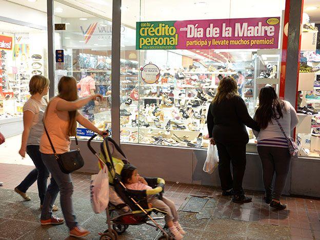 Foto: Maximiliano Ríos / Diario UNO