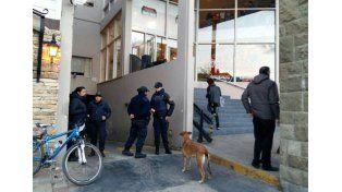 ¿De qué murió la joven que participaba de un viaje de egresados en Bariloche?