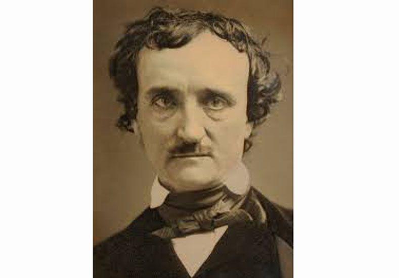 Los 6 cuentos más terroríficos de Edgar Allan Poe