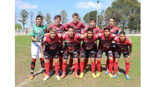 La Quinta División