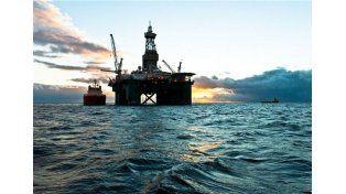 El Gobierno declaró ilegales actividades exploratorias de empresa inglesa en Malvinas