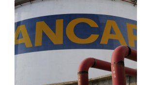 CARU desestimó que derrame de gasoil afecte la calidad del agua potable de Concordia